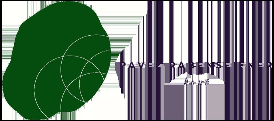 logo_full_pruhledne