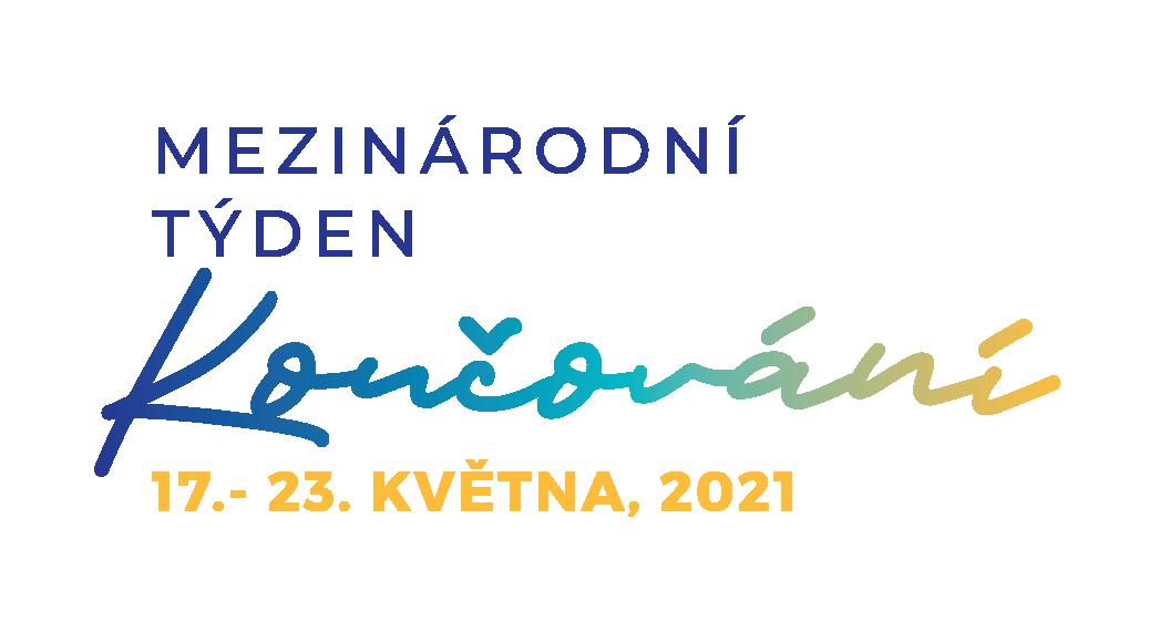 ICW_Czech_Color_2021
